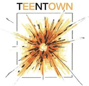 TeeNTown
